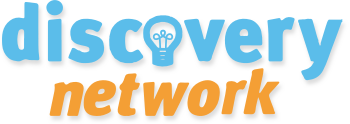 Discovery Network